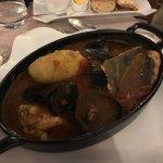 Photo de Restaurant Les Quatre Vents
