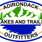 Adirondack Lakes and Trails Outfitters Foto