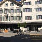 Hammer Hotel