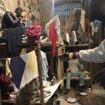 Foto de Museo de los Ninos