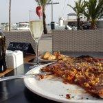 Photo of Club Restaurant Bellavista