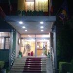 Photo of Hotel Panon
