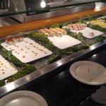 Photo of Hokkaido Chinese and Japanese Buffet