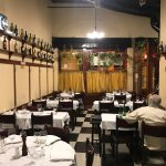 Photo of Dora Restaurant