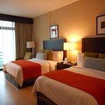 Foto de Radisson Summit Hotel And Golf