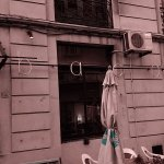 Photo of Cafe Bacacay
