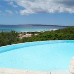 Photo of Las Dunas Playa