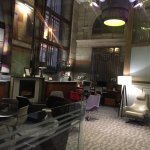 Photo de Club Quarters Hotel, Gracechurch