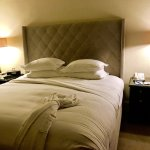 The Ritz-Carlton, San Juan Foto