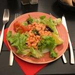 Photo of Brasserie de l'Univers