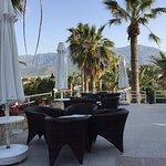 Denizkizi & Denizkizi Royal Hotel Foto
