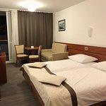 Foto de Remisens Hotel Marina