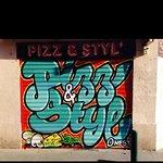 Photo of Pizz & Styl'
