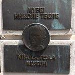 Nikola Tesla Museum, great place