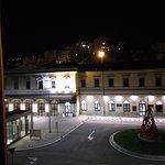 Photo of Hotel Mary