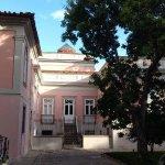 Photo of Casa de Rui Barbosa Museum