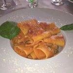 Photo of Ristorante Pizzeria Caramari
