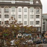 Photo of Hotel Prens Berlin
