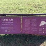 Te Pito Kura