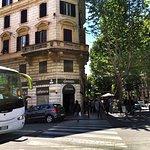 Photo of Il Pasticciaccio