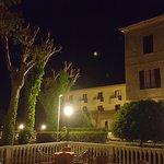 Foto de Hotel Bel Sit