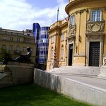Photo of Deri Museum