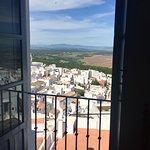 Photo of Hotel La Botica de Vejer
