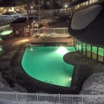 Photo de Trappeur's Crossing Resort and Spa