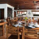 Foto de Restaurante Don Rufino