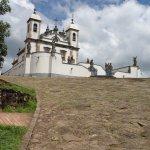 Foto de Basílica do Sr Bom Jesus de Matosinhos