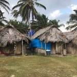Cabanas Coco Blanco照片