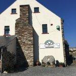 Corcreggan Mill