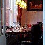 Photo de 700 Drayton Restaurant