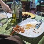 Ristorante La Tavernetta Foto