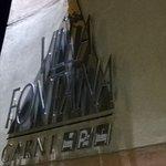 Garni Villa Fontana