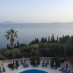 Photo de Sunshine Corfu Hotel & Spa