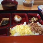 Photo de Asakusa Hotel Hatago