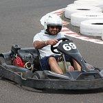Photo de Go Karting San Bartolome