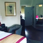Foto de Hotel Brexton