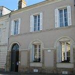 Photo of La Demeure Imperiale