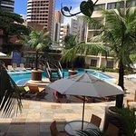 Photo of Mareiro Hotel