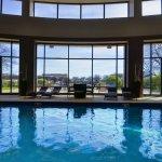 Foto de Delta Hotels by Marriott Chicago North Shore Suites