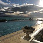 Foto di Grand-Hotel du Cap-Ferrat