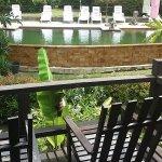 Photo de Baan Laanta Resort & Spa