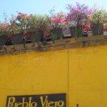 Photo of Pueblo Viejo