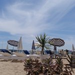 Photo of Plage Royale