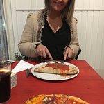 Photo of Restaurant Roma