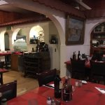 Photo of Restaurant Roma