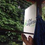Photo of Che Lagarto Hostels
