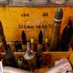 Photo de Communism and Nuclear Bunker Tour
